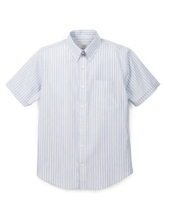 Thurston End-On-End Shirt