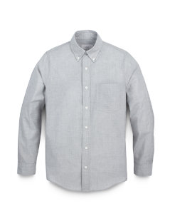 Hawes End-On-End Shirt