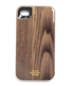 Woody iPhone 4 Hard Case