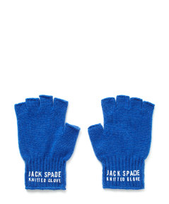 Preston Fingerless Gloves