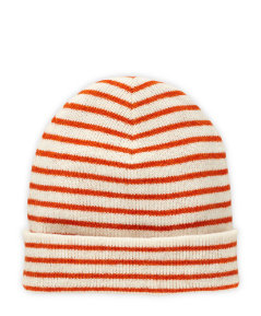 Cooper Stripe Hat
