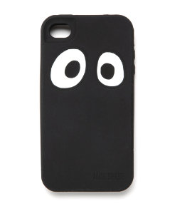 Googly Eyes IPhone 4 Soft Case