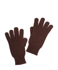Mr. Gobble Gloves