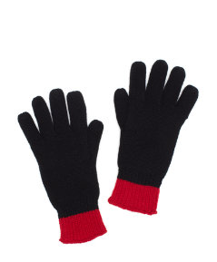Tommy Cashmere Gloves