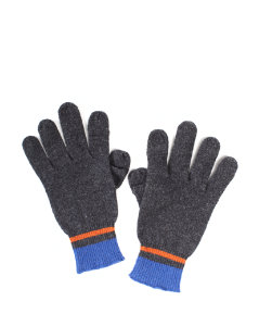 Wool Texting Gloves