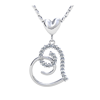 Interlocking-heart-pendant?$product%5fproduct$