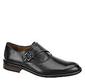 HARTLEY MONK STRAP