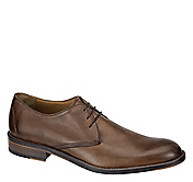 HARTLEY PLAIN TOE