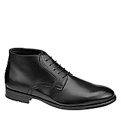 RUSSELL PLAIN TOE BOOT