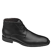 SUFFOLK PLAIN-TOE BOOT