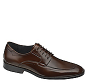 WARE RUNOFF LACE-UP