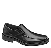 ROLLINS RUNOFF SLIP-ON