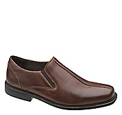 MACOMB CENTER SEAM SLIP-ON