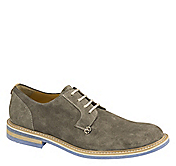 McEWAN PLAIN TOE