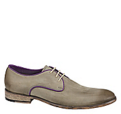 DONEGAN PLAIN TOE
