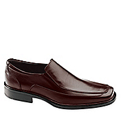GAMBRILL MOC TOE VENETIAN