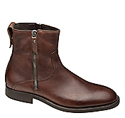 WAGNER ZIP BOOT