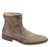 FULGHAM ZIP BOOT