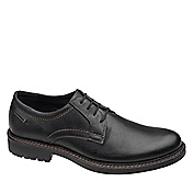 WATTS PLAIN TOE LACE-UP
