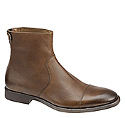 WESTMORE CAP TOE BOOT