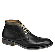 DECATUR CHUKKA