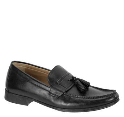 Johnston Murphy Men S Shoes Johnston Murphy Shoes