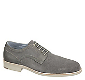 ELLINGTON PERFED PLAIN TOE