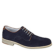 ELLINGTON PLAIN TOE