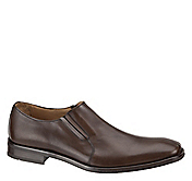 TOLBERT CENTER SEAM SLIP-ON