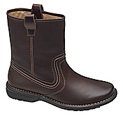 HOLLIFIELD BOOT