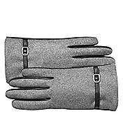 TOUCHTEC® WOOL GLOVES