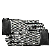 TWEED TOUCHTEC® GLOVES
