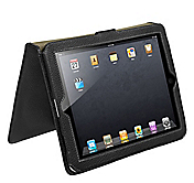 FOLIO FOR IPAD®