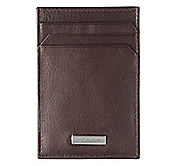 FRONT-POCKET WALLET