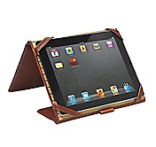 EST. 1850 LEATHER FOLIO FOR IPAD®