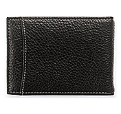 SNAP BILLTILL WALLET