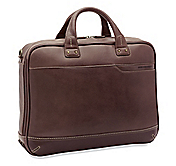 DIVIDENDS ULTRA SLIMLINE BRIEFCASE