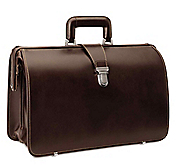 LAWYER'S BRIEFCASE