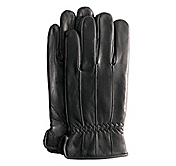 TEMPERATURE-CONTROL GLOVES