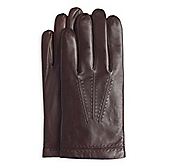 PREMIUM SHEEPSKIN GLOVES
