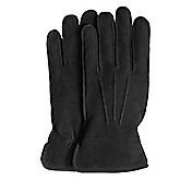 DEERSUEDE GLOVES
