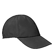 ULTRATECH BALL CAP
