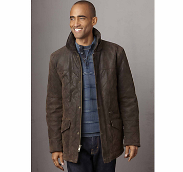 Johnston And Murphy Jackets And Shirts Mens Dress Sandals