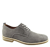 HAMBLEN PLAIN TOE LACE-UP