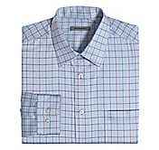 CLASSIC FIT EASY CARE SHIRTS