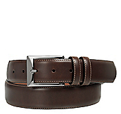 J&M SIGNATURE TAB BELT