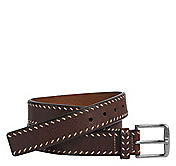 MOCCASIN BELT