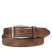 BASIC DRESS BELT