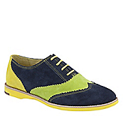 BELINDA MULTI OXFORD