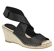 AINSLEY WISHBONE WEDGE